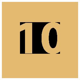 Biovancia Santé - 10