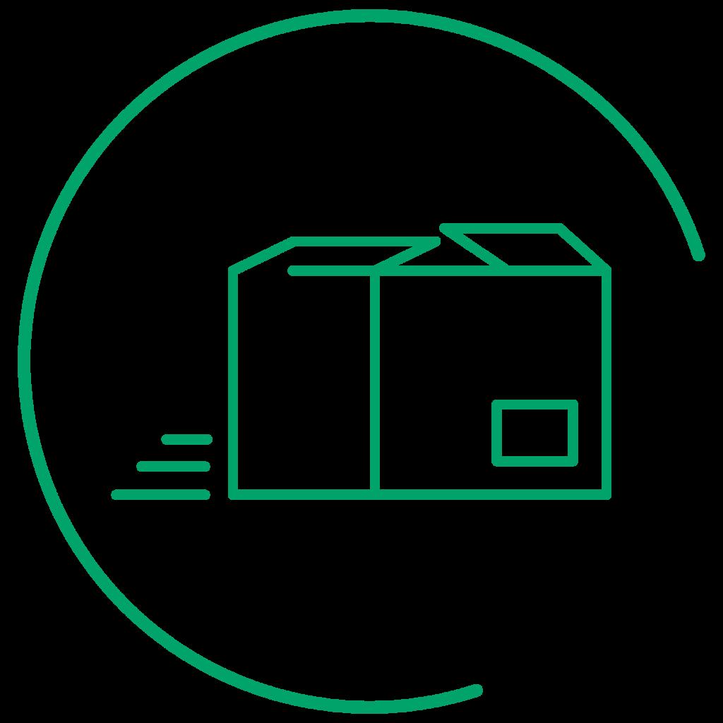 Biovancia Santé - Refresh SiteWeb Biovancia Colis