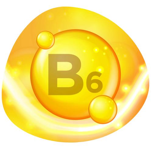 Biovancia Santé - 2 1