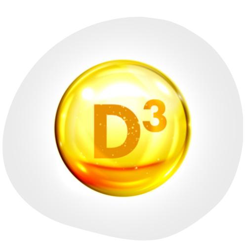 Biovancia Santé - 4 1
