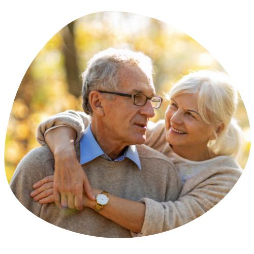 Biovancia Santé - BVA   PXR   couple