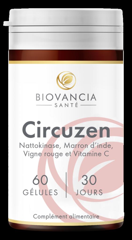 CIR_Circuzen_Canva