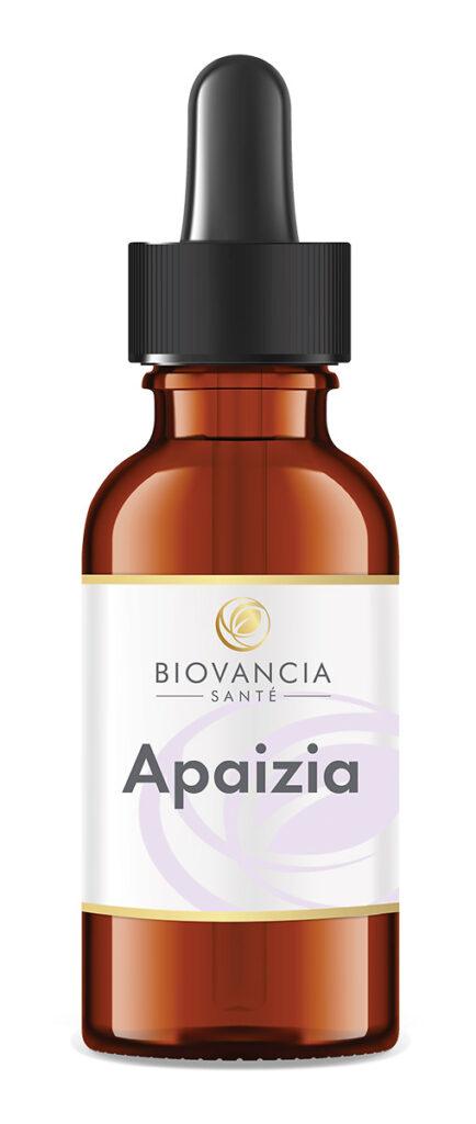 Biovancia Santé - WP APA Packshot